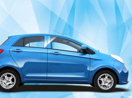 affordable cars in pakistan 2020