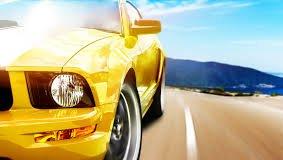 Automotive Trends