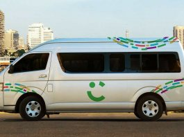 careem resumes services