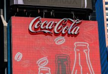 Coca-Cola To Pause All Social Media Advertising For A Month