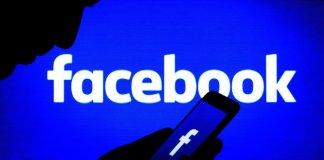 facebook asp programme