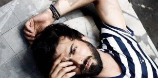 fawad khan most handsome faces 2020