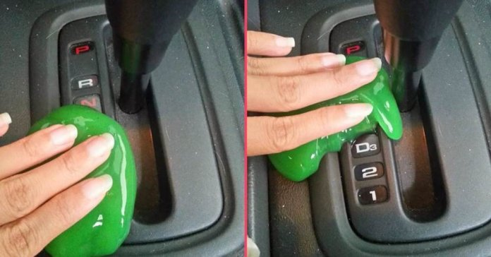 genius car hacks