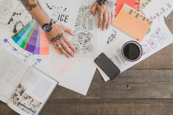 work from home, make money online