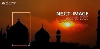 huawei next image awards 2020