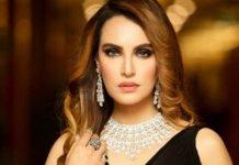 Nadia Hussain trolls
