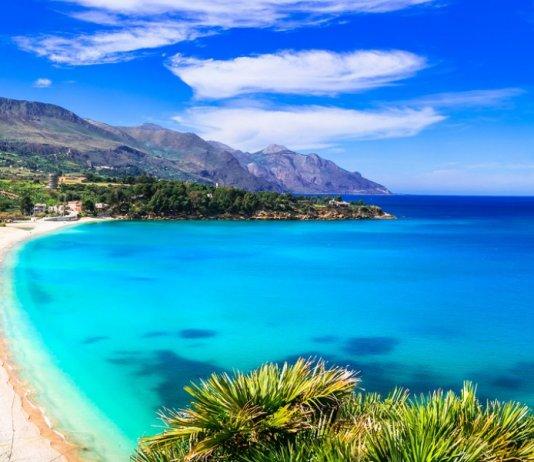 tourism to resume - brandsynario