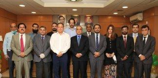 Sindh Bank New Website