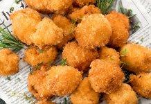 5 Easy Keto Recipes
