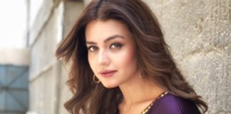 Zara Noor Abbas Shares She Has Been Diagnosed With Clinical Depression