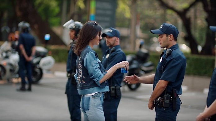 biggest marketing blunders of all time pepsi