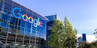 Google sued by ACCC