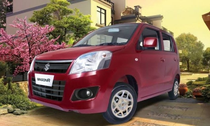 Pak-Suzuki is Offering A HUGE Discount On Its Automatic Variants!