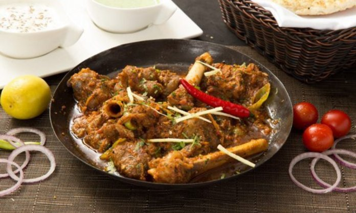 5 Meaty Dishes You Can Make This Eid-ul-Adha