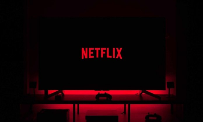 Win This Game To Get A Free Netflix Subscription For 83 Years
