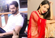 5 Pakistani Actors Who Are Trying Too Hard To Impress The Viewers