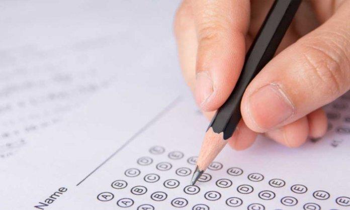 Best exam tips
