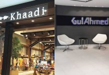 4 Pakistani Brands That Made It Big Internationally