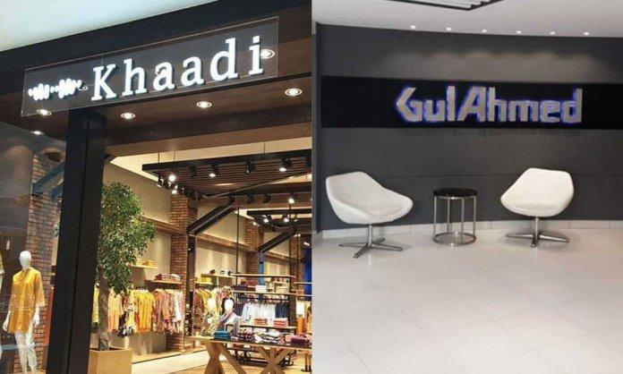 4 Pakistani Brands That Made It Big Internationally