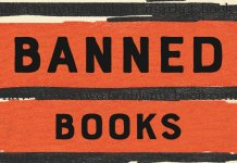 100 textbooks banned in Pakistan