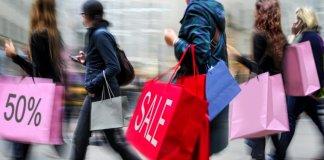 covid-19 shopping habits