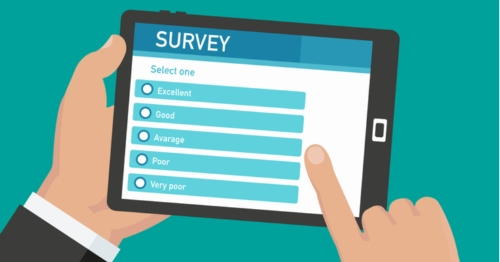 Online Business Survey Benefits
