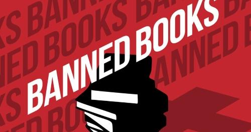100 textbook ban