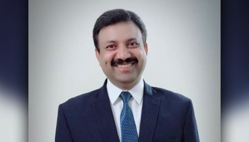Managing director of PCTB