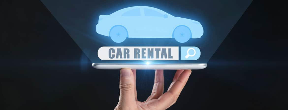 5 Tips to Know Before You Rent a Car in Pakistan