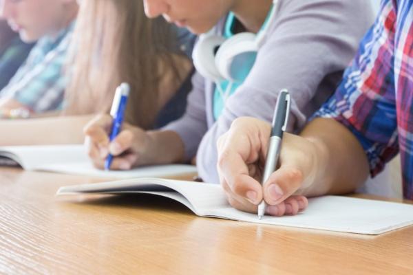 steps to achieve a high score in high score