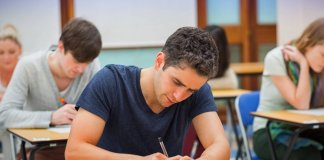 steps to achieve a high score in ielts