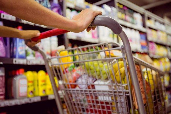 ways coid-19 shopping habits