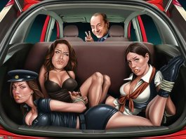 5 Controversial Automotive Ads That Caused Major Uproar!