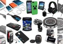 5 amazing gadgets