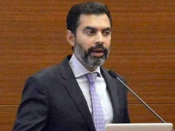 State Bank Raises Hope Of Economic Revival