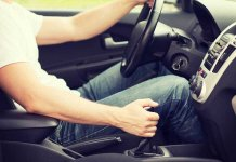 7 Things You Must NEVER Do In Manual Car!