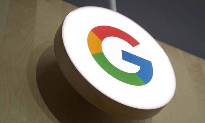 google services disrupted