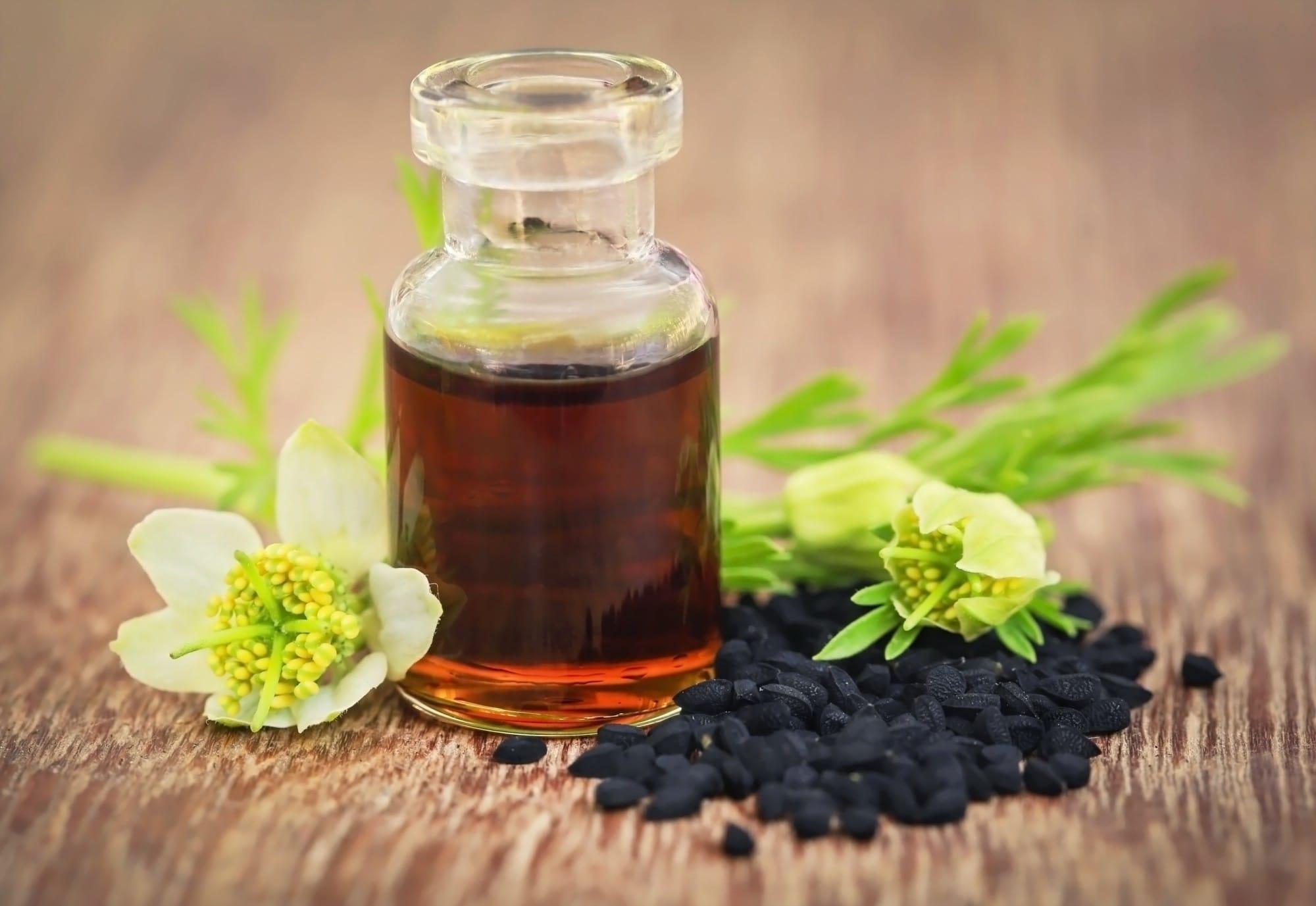 Benefits Of Black Seed 3