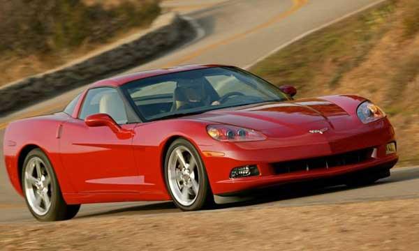 Corvette-c6