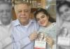 Eesha Afridi