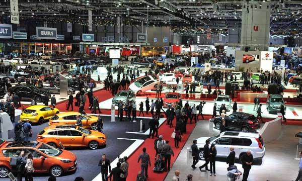 Geneva-Motor-Show-2020