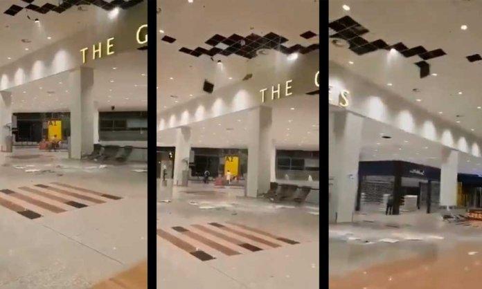 New-Islamabad-Airport