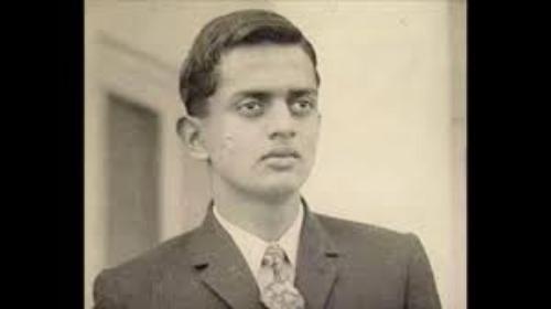 Rashid Minhas