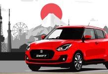 fuel efficient japanese cars