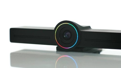 Gadgets for Video Conferencing