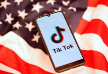 Microsoft to acquire TikTok
