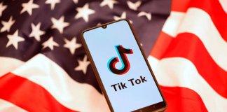 Microsoft to acquire TikTok