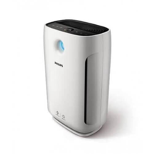 Home sanitizing gadgets