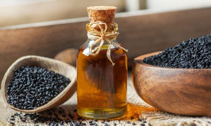 Benefits Of Black Seed 4