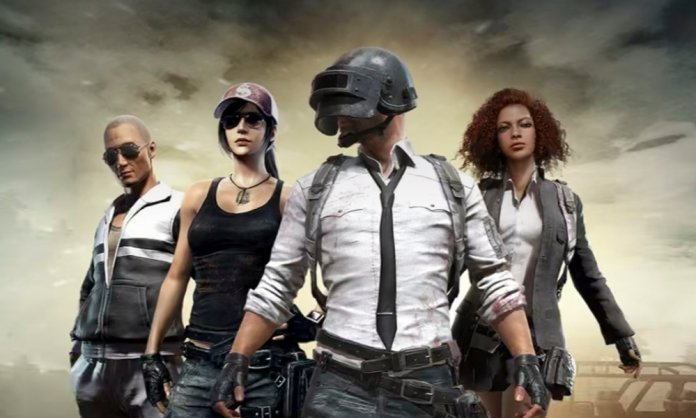 10 PUBG Hacks And Cheats You Should Know About